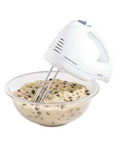 mixer-kitchen-appliance