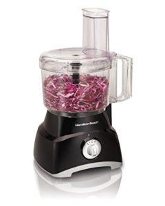 kitchen-appliances-food processor