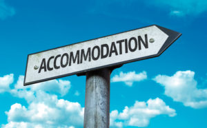 Accommodation-budget-travel