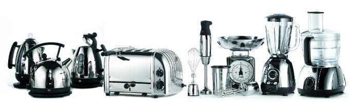kitchen-appliances-must have