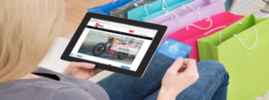 shop-online-lebanon