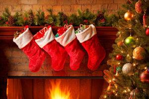 Christmas-stocking-gifts