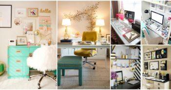 20-Inspiring-Home-Office-Decor-Ideas
