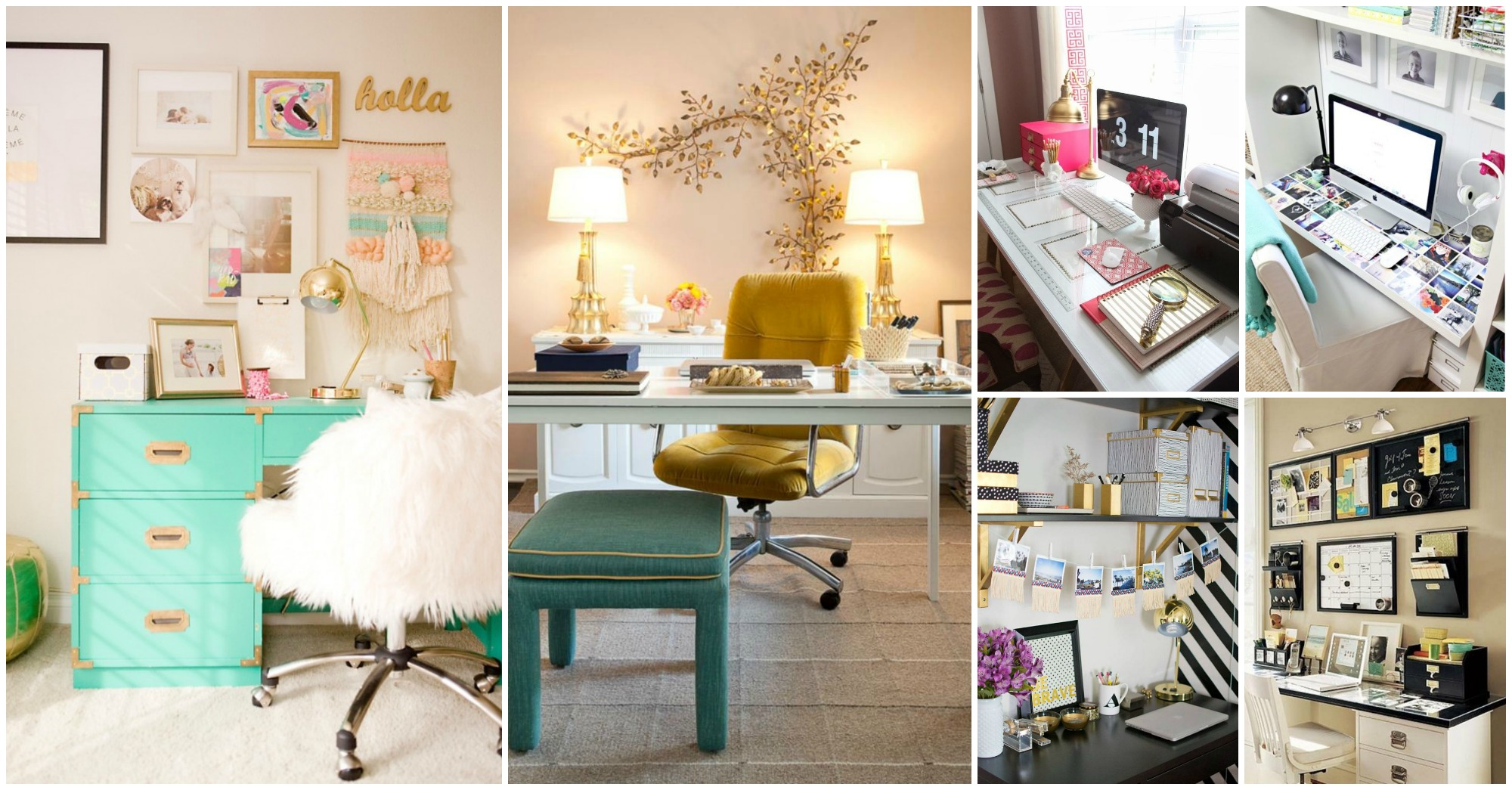 Office Decor Tips For 10 Feng Shui Tips To Spruce Up Your Office