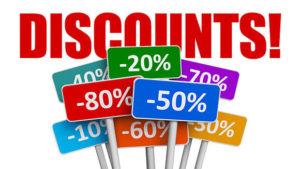 Deals-offers-shopping