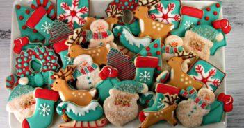 Christmas-cookies-lebanon