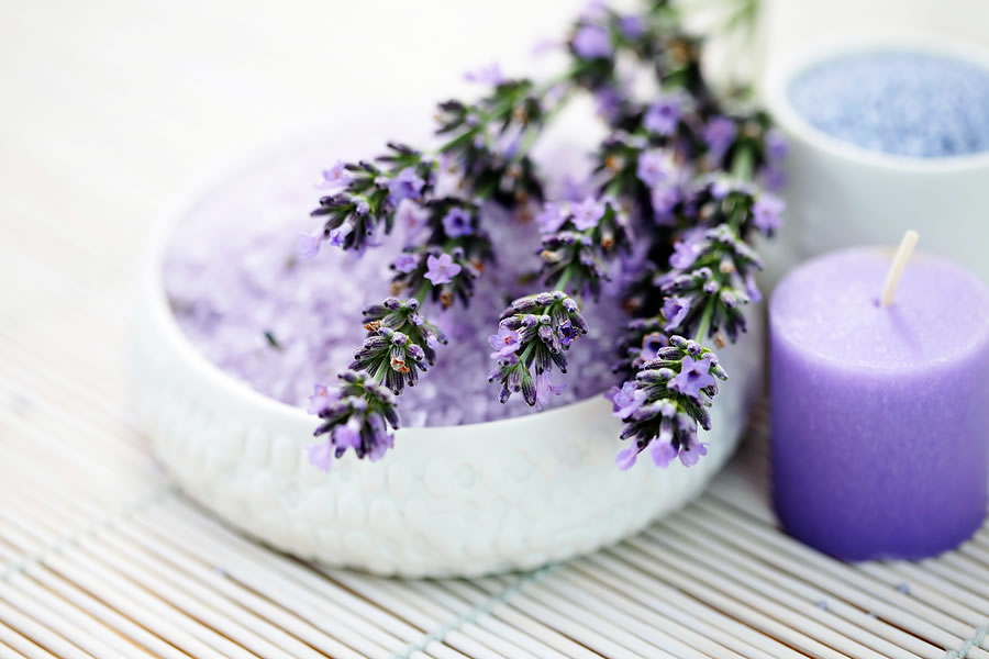 organic-bath-salt