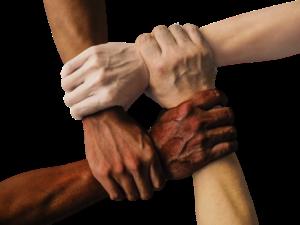 equality-race-lebanon