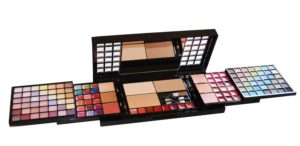 makeup-kit-lebanon