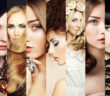 beauty-women-lebanon
