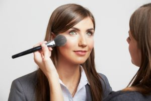 business-make-up-lebanon