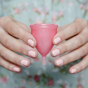 menstrual-cup-lebanon