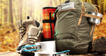 equipment-for-camping