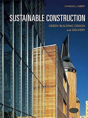 pciture-of-book-on-sustainable-buildings