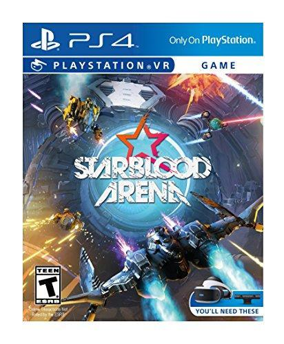 Picture-of-Starblood-arena-video-game