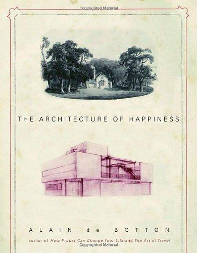 picture-of-the-architecture-of-happiness-book