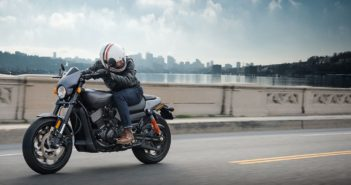 picture-of-man-driving-motorcycle
