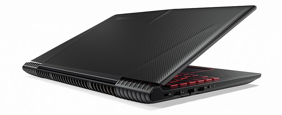 Picture-of-Lenovo-Legion-half-open
