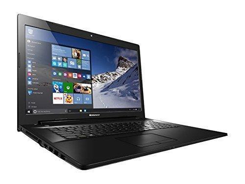 Picture-of-Lenovo-Ideapad