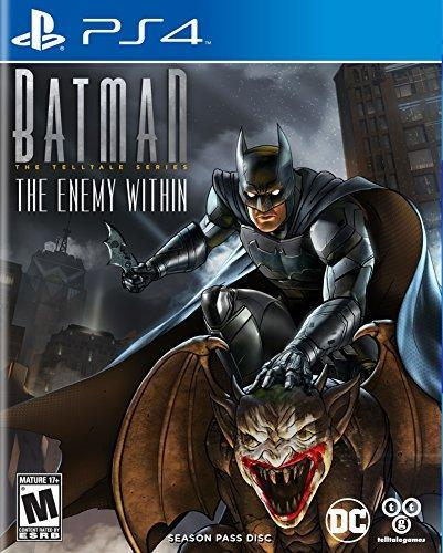 Picture-of-batman-video-game