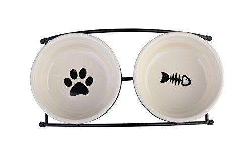 picture-of-ceramic-bowl