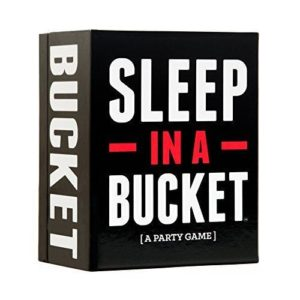 sleep-in-a-bucket-adult-game