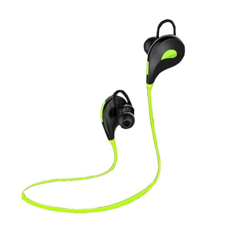 Bluetooth-4.1-headphones