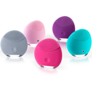Foreo-sonic-brush-collection
