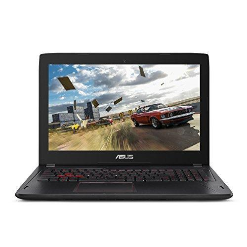 picture-of-ASUS-FX502VM-AS73