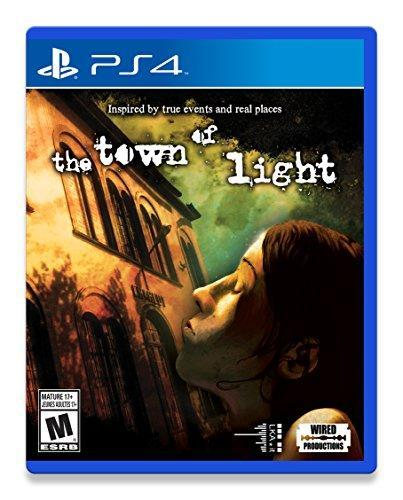picture-of-the-town-of-light-video-game