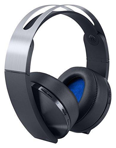 picture-of-playstation-headset