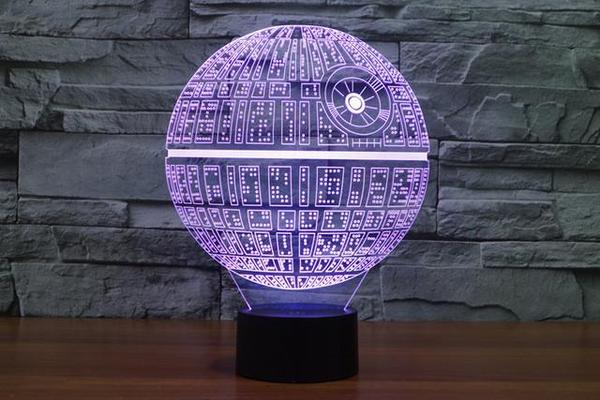 Star-wars-novelty-light