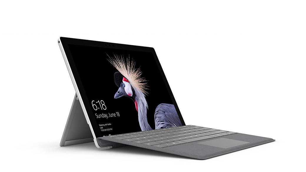 Surface-pro-right-view
