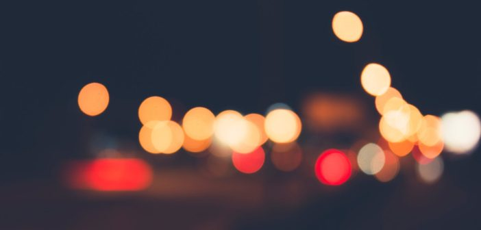picture-of-lights