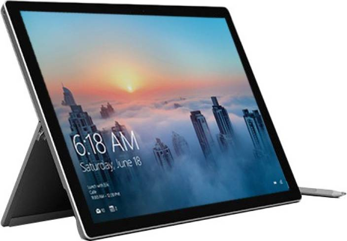 Microsoft-surface-2-in-1-laptop-original