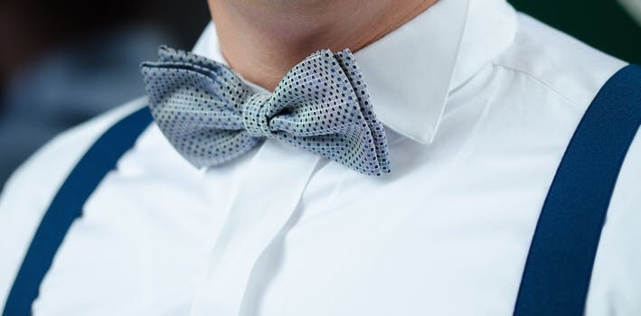 Picture-of-a-bowtie