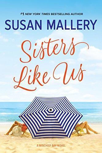 sisters-like-us
