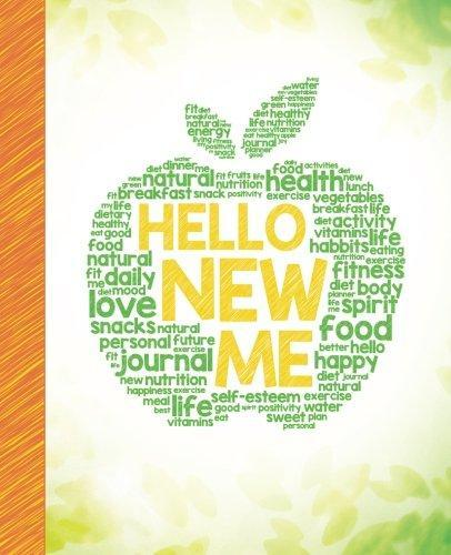 hello-new-me