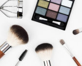 8 Makeup Essentials That Every Woman Must Have