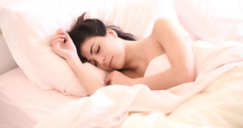 Say Goodbye To Disturbed Sleep: Guide In Buying The Perfect Pillow