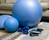 New Year Resolution: Best Home Workout Essentials To Keep You Fit